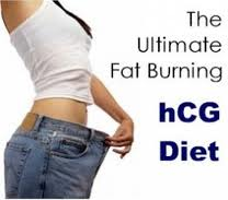 Mcdougall diet for maximum weight loss