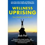 Wellness Uprising Book