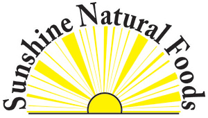 Sunshine Natural Food & Grocery | Grants Pass, OR